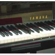 Automatic Player Piano Yamaha - Instruments thumb