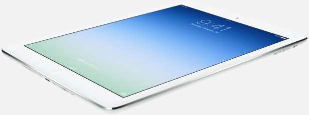 Ipad Air - Tablet Computer
