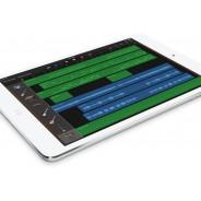 Ipad Mini - Tablet Computer