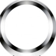 Air Multipler or Table Fan - Circular