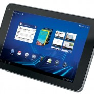 T-Mobile G-Slate 4G Android Tablet by LG - Tablets